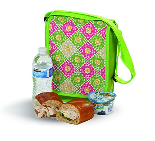 galaxy-insulated-lunch-bag-by-picnic-plus