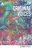 img - for Original Voices: Homeless and Formerly Homeless Women's Writings book / textbook / text book