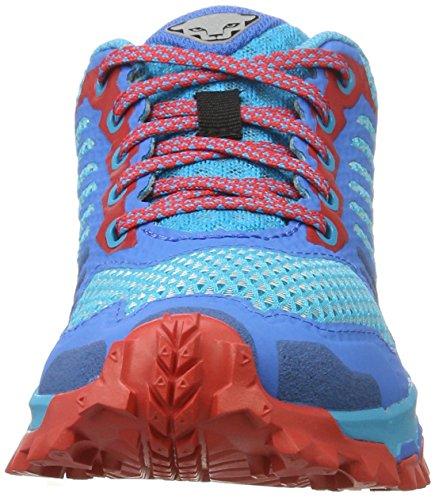 Scarpe Da Trail Running Trail Trailer Di Dynafit - Da Donna Atomica 64031-3798-100