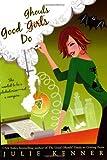 Good Ghouls Do, Julie Kenner, 0425217035