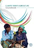 img - for Climate Smart Agriculture Sourcebook book / textbook / text book