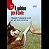 Il galateo per il cane (Io e il mio cane)