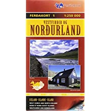 North Iceland/West Fjords 1: ICELAND.1