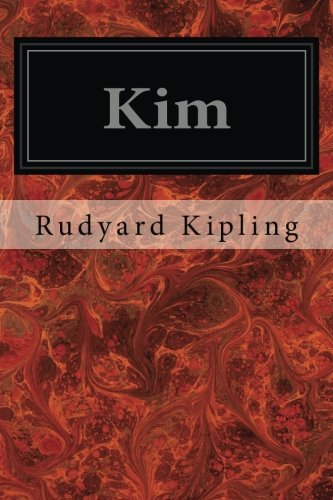 Download Kim PDF