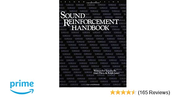 yamaha pro v 115 manual ebook on