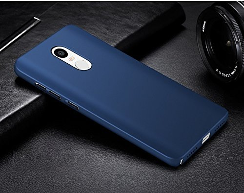 cheap for discount 5edaa e4275 E.R.I.T. All Sides Protection Sleek Polycarbonate: Amazon.in ...