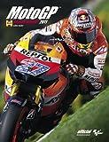 MotoGP Season Review 2011 by Julian Ryder (2012-02-01)