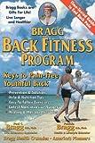 Bragg Back Fitness Program, Bragg, 0877900574