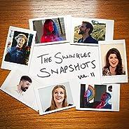 Snapshots, Vol. II