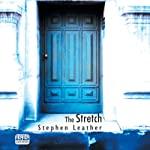 The Stretch | Stephen Leather