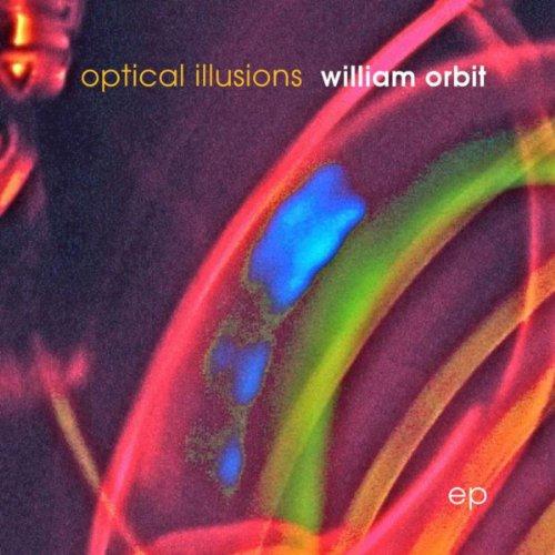 Optical Illusions (Radio Edit)