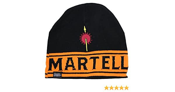 dbc3583005e530 Amazon.com: Game of Thrones Martell Beanie: Home & Kitchen