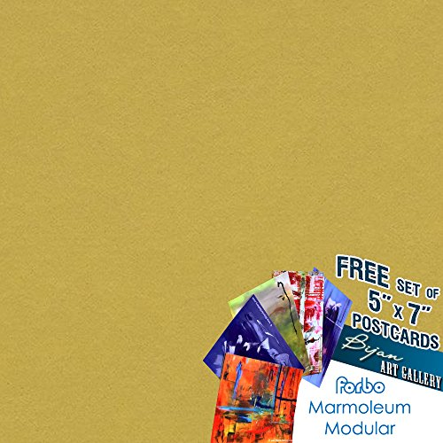 Forbo Marmoleum Modular Tiles 10