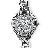 Brighton Ferrera Watch