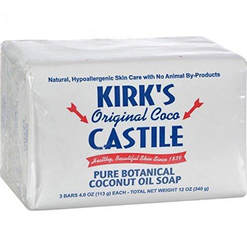 kirks-natural-castile-soap-original-4-oz-each-pack-of-3