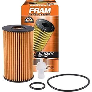 FRAM CH10295 Extra Guard Oil Filter