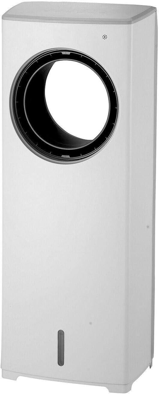 MAXELLPOWER Aire Acondicionado PORTÁTIL AC Cooler Mando A Distancia 110W Frio Temporizador