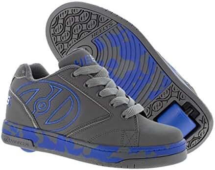 Heelys Mens 770809M Propel 2.0 Sneakers