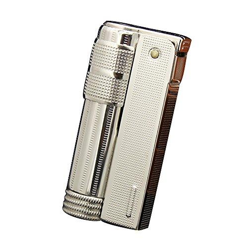 Imco Lighter - 5