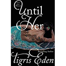 Until Her (Stories from Beauville Book 3)