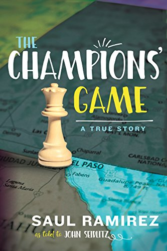 The Champions' Game