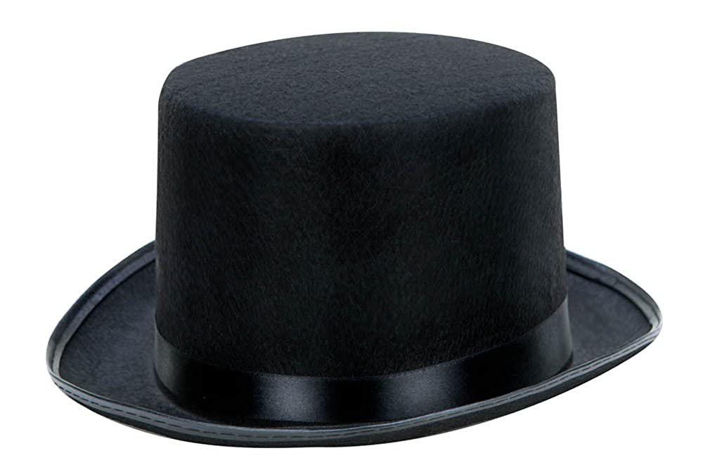 1eef64754d8b2 Kangaroo Derby Bowler Hat (Black)  Amazon.in  Clothing   Accessories
