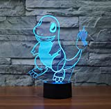 3D-Night-LightAlisabler-Lamp-Charmander-7-Color-Change-Best-Gift-Night-Light-LED-Furnish-Desk-Table-Lighting-Home-Decoration-Toys