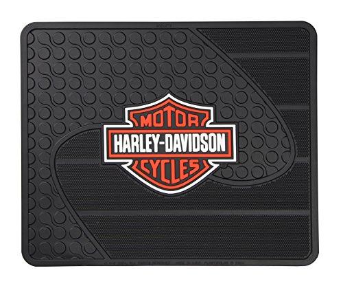 1968 Harley Davidson - 1