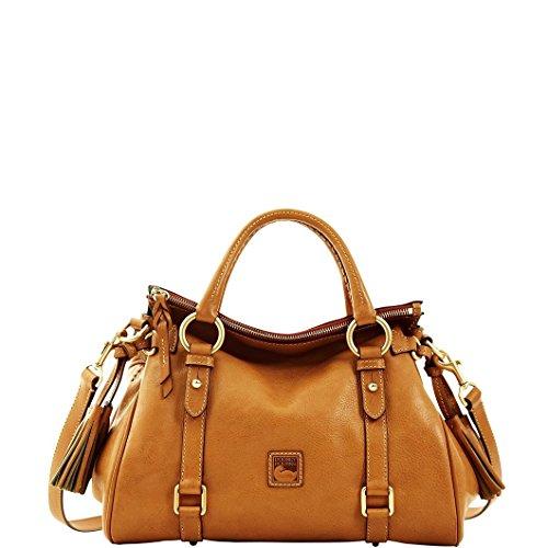 Dooney And Bourke Satchel Handbags - 3