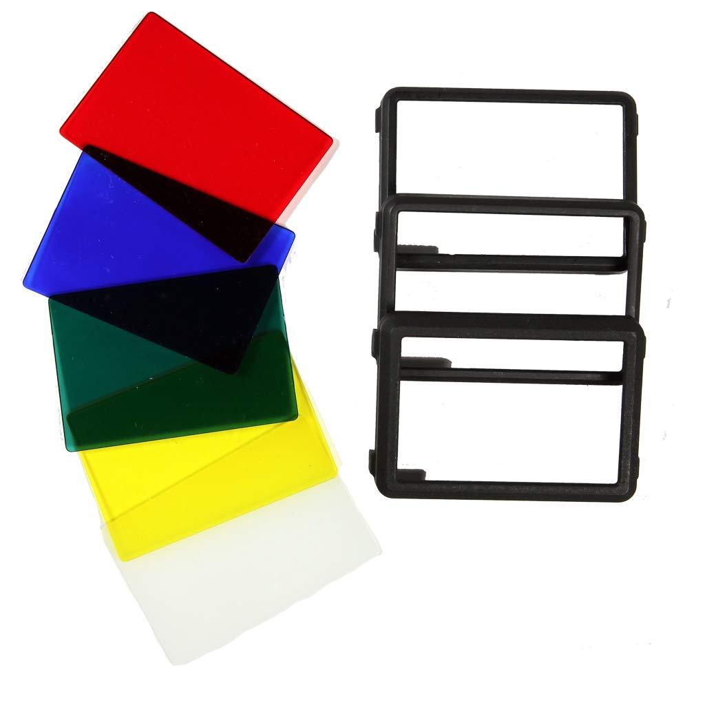 LitraPro Filter Set