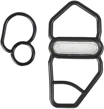 Fits Integra Civic Prelude Vtec Solenoid Gasket Kit