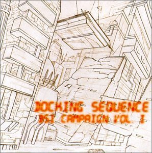 Docking Sequence   Bsi Campaign Vol 1 By Various Artists  2000 09 26