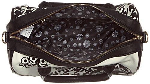 bols sac noir desigual geofresh malta x8Yw5FqUY