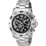 Invicta Men's 19696 Specialty Stainless Steel Watch