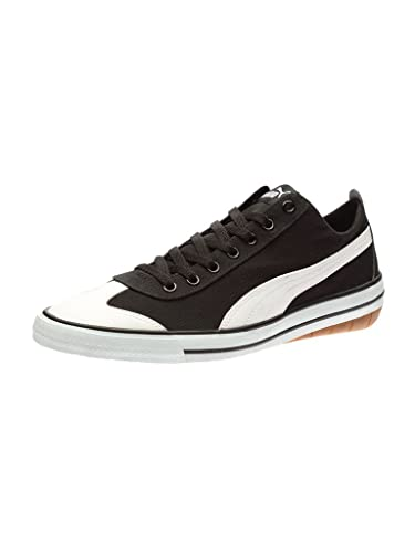 Puma Unisex 917 Fun IDP H2T Sneakers: Buy Online at Low Prices in India -  Amazon.in