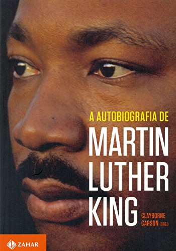A autobiografia de Martin Luther King