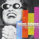 Schuur Fire (feat. Caribbean Jazz Project)