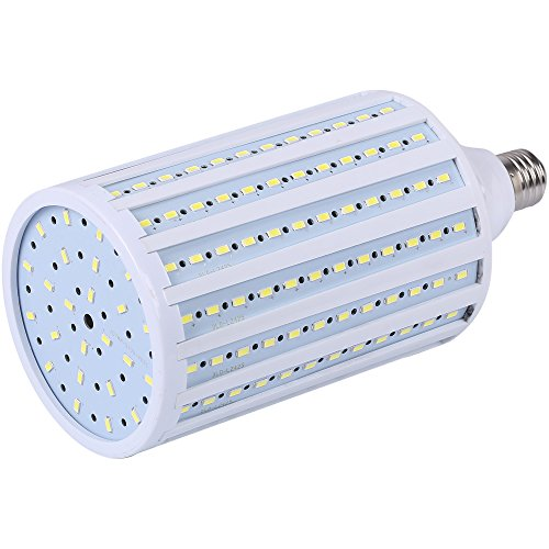50 Watt Led Light Bulb