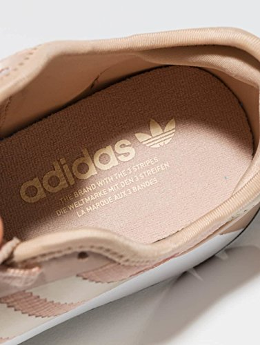 Cls Runner baskets Iniki Adidas Femme Chaussures W Originals nwqSTYvY