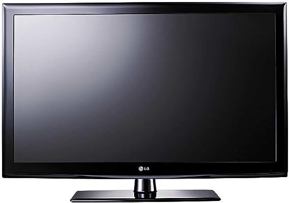 LG 32LE4500 - Televisor Full HD, 50 Hz, Pantalla 32 pulgadas negro: Amazon.es: Electrónica