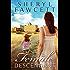 The Female Descendant (The Women of Lakeshore Drive Book 3)