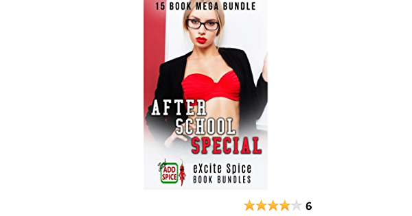 After School Collection Bundle