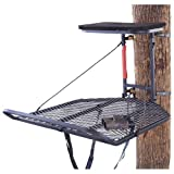 Guide Gear XL Hang-On Tree Stand 30' x 36'