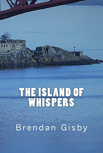 The island of whispers kindle edition by brendan gisby literature the island of whispers by gisby brendan fandeluxe Images