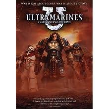 Ultramarines: Warhammer (2013)