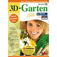 3D-Garten 10 [Download]