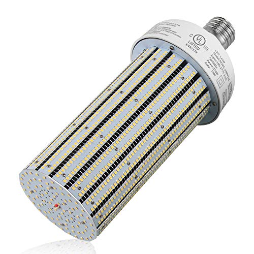 1000W Led Light Bulbs in US - 4