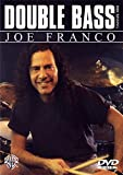 Joe Franco Double Bass Drumming