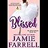 Blissed (Misfit Brides Book 1)
