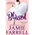 The Husband Games (Misfit Brides of Bliss Book 1)